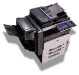 Fireball PC Printer Services specializes in Lexmark, Hewlett Packard, Konica/Minolta, Xerox, IBM, Epson, Oki Data and most other brands printer service/repair at competitive prices. Fireball PC is an Authorized printer service provider, offering printer repairs and maintenance service on most makes and models, including HP, Canon, Lexmark, Epson, IBM, Apple and more