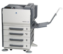 Fireball PC Printer Services specializes in Lexmark, Hewlett Packard, Konica/Minolta, Xerox, IBM, Epson, Oki Data and most other brands printer service/repair at competitive prices. Fireball PC is an Authorized printer service provider, offering printer repairs and maintenance service on most makes and models, including HP, Canon, Lexmark, Epson, IBM, Konica Minolta and more